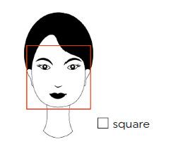 face-square
